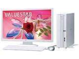 VALUESTAR L VL350/DS PC-VL350DS