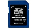 GH-SDI-8GB [8GB] 製品画像