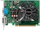 WinFast GT 440 512MB GDDR5 [PCIExp 512MB]