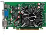 WinFast GT 440 1024MB DDR3 [PCIExp 1GB]