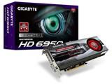 GV-R695D5-2GD-B [PCIExp 2GB]