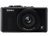 SIGMA DP2x 製品画像