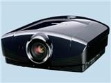 LVP-HC9000D [ミッドナイトブラック]