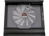 AEOLUS Premium CP003-B [ブラック]