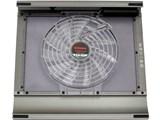 AEOLUS Premium CP003-G [チタニウムグレイ]