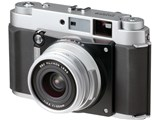 GF670W Professional 製品画像