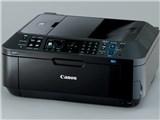 PIXUS MX420 製品画像