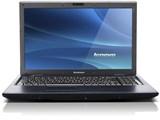 Lenovo G560e 105052J 製品画像