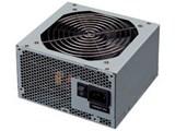 KRPW-SS600W/85+ 製品画像
