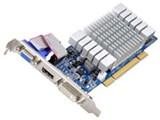 GF8400GS-LP512H/HS/D3 [PCI 512MB] 製品画像