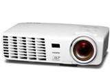 KG-PS301WX 製品画像