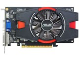 ENGT440/DI/1GD5 [PCIExp 1GB]