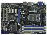 H67DE3 製品画像