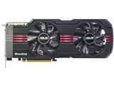 EAH6970 DCII/2DI4S/2GD5 [PCIExp 2GB] 製品画像