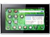 SMT-i9100 au 製品画像