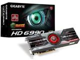 GV-R699D5-4GD-B [PCIExp 4GB]
