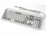 Realforce108UH-S SA010S [白] 製品画像