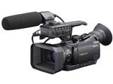 HXR-NX70J 製品画像
