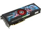 RH6990-E4GD/MDP4 [PCIExp 4GB]