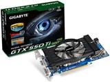 GV-N550OC-1GI [PCIExp 1GB]