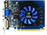 GF-GT440-E1GH/D3 [PCIExp 1GB]