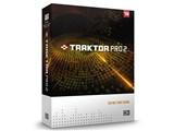 TRAKTOR PRO 2 製品画像