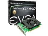 GeForce GT 440 1024MB 01G-P3-1441 [PCIExp 1GB] 製品画像