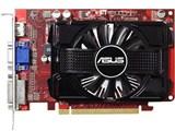 EAH5670/DI/1GD3 [PCIExp 1GB]
