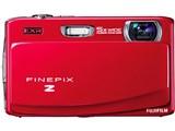 FinePix Z900EXR [レッド]