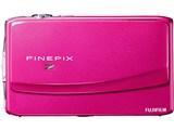 FinePix Z900EXR [ピンク]