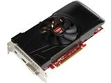 RH6790-E1GH/DP [PCIExp 1GB]