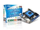 E350IA-E45 製品画像