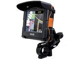 X-RIDE RM-XR350MC 製品画像