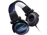 BASS HEAD SE-MJ551-L [ブルー]