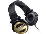 BASS HEAD SE-MJ551-N [ゴールド]