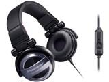 BASS HEAD SE-MJ551T-H [グレー] 製品画像
