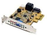 AER-1200LP JKIT [SATAII/RAID] 製品画像