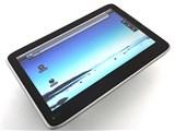 LuvPad AD100 製品画像