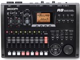 R8 Recorder Interface Controller Sampler 製品画像