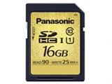 RP-SDU16GJ1K [16GB] 製品画像