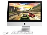 iMac MC812J/A [2700] 製品画像