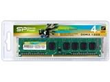 SP004GBLTU133V01 [DDR3 PC3-10600 4GB] 製品画像