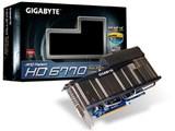 GV-R677SL-1GD [PCIExp 1GB]