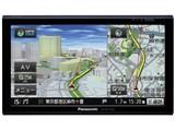 GORILLA CN-GP710VD 製品画像