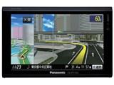GORILLA CN-SP510VL 製品画像