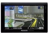 GORILLA CN-GP510VD 製品画像