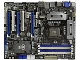 Z68 Extreme4 製品画像