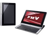 FMV LIFEBOOK TH40/D FMVT40D 製品画像