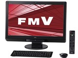 FMV ESPRIMO FH77/DD FMVF77DDB [エスプレッソブラック]