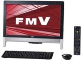 FMV ESPRIMO FH56/DD FMVF56DDB [シャイニーブラック]